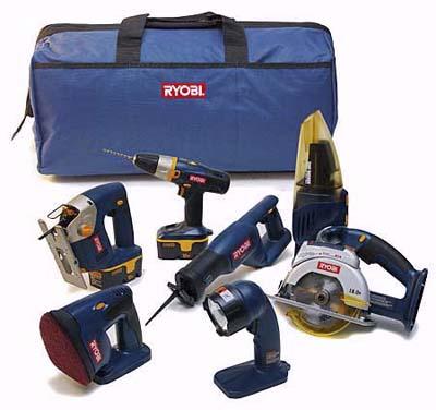 cordless-tool-kits-01